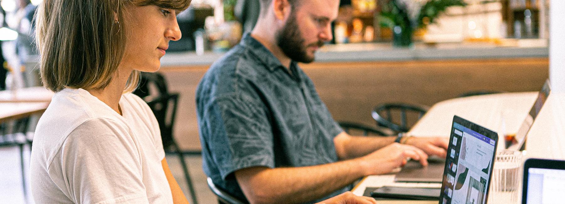 Cumuler un emploi salarié et un travail de freelance